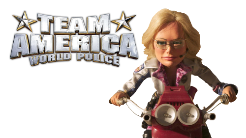 team-america-world-police-5143154b74361.png