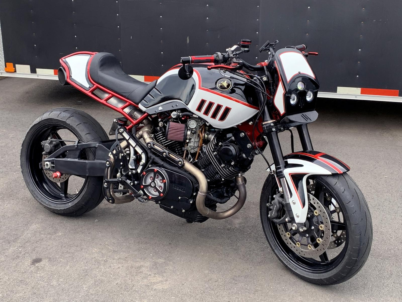 XV920RR c.jpg