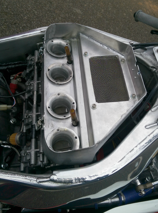 yzf_airbox1.png