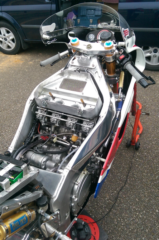 yzf_airbox2.png