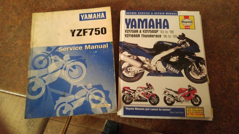 YZF_books.jpg